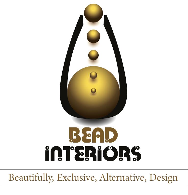 Bead Interiors